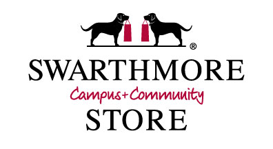 Swarthmore Campus and Community Store - Home