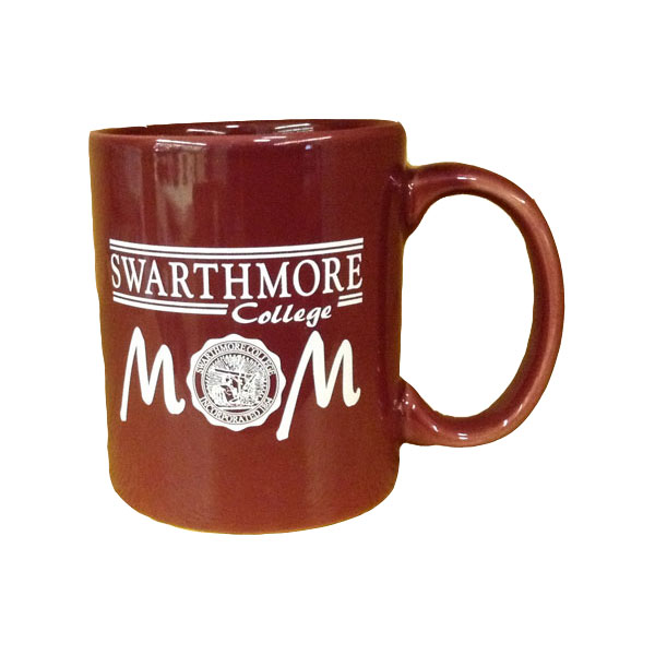 Image For Mug Mom