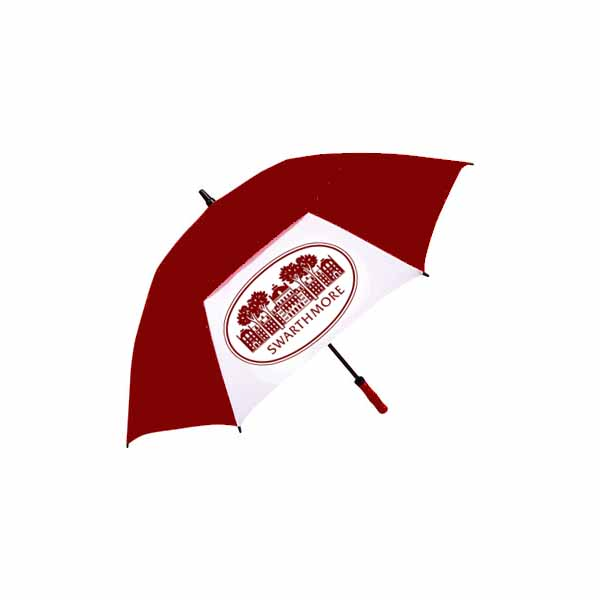 Image For UMBRELLA WINDFLOW VENTED