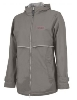 Cover Image for WOMEN'S RAIN JACKET NEW ENGLANDER