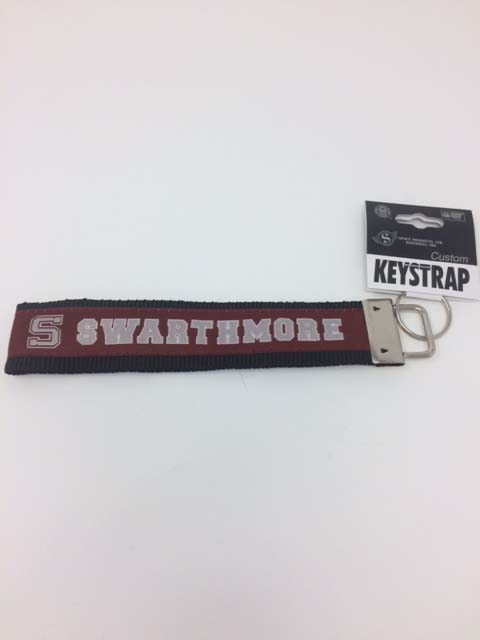 Image For KEY STRAP WINCHESTER