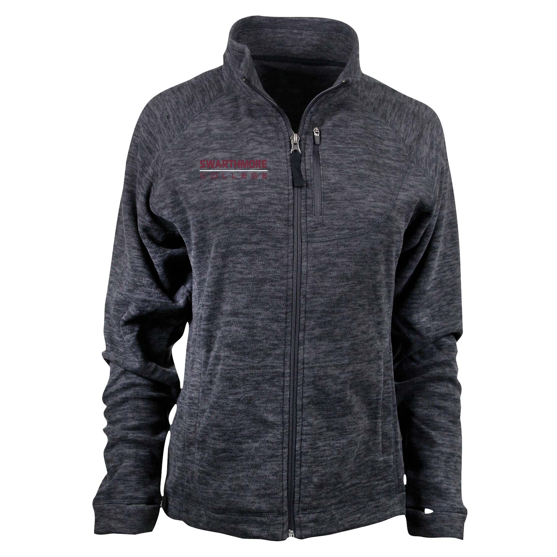 Image For WOMEN'S GUIDE JACKET