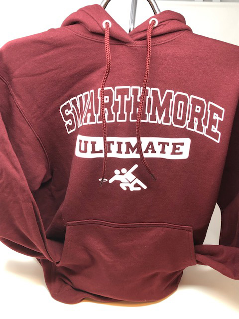 Image For ULTIMATE HOODIE COTTON