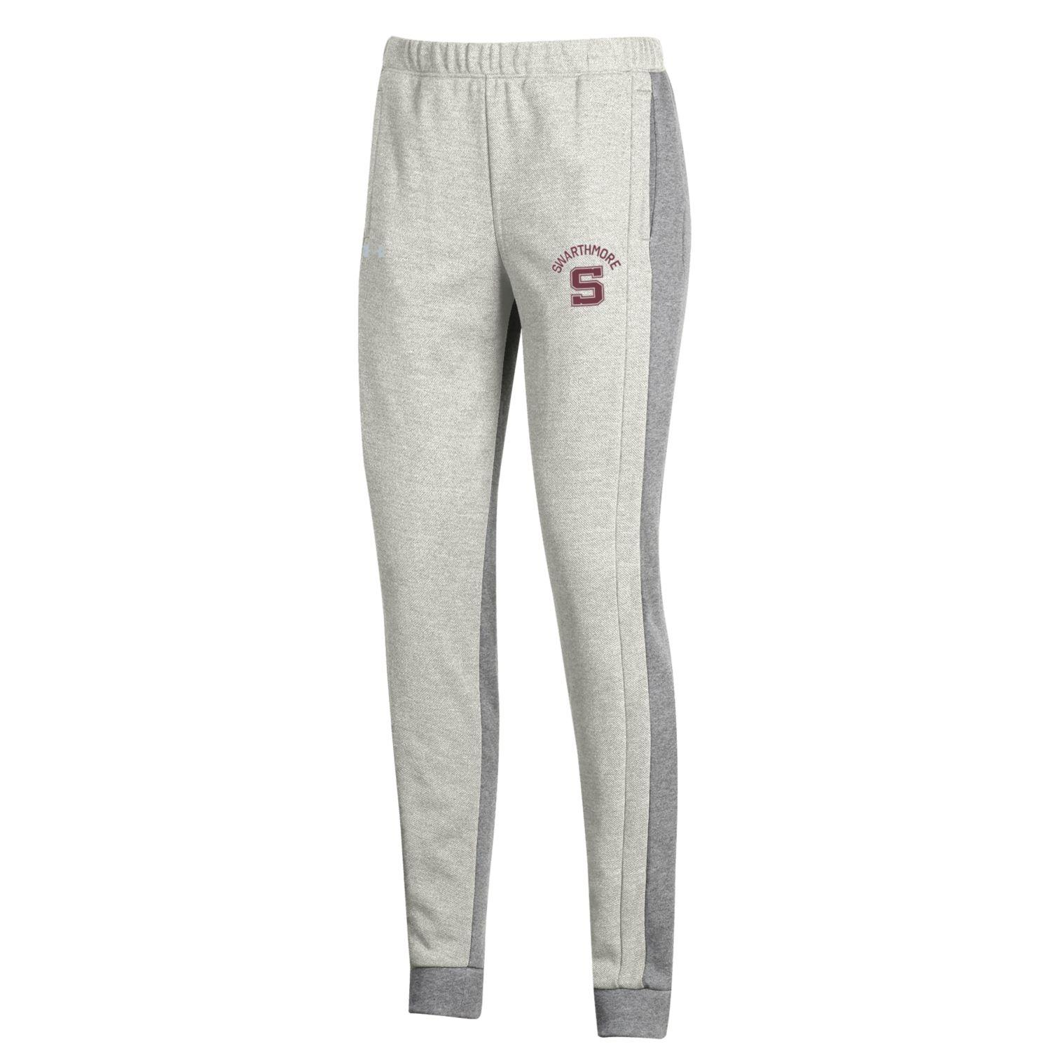 "Image For UNDER ARMOUR SMU WOMENS PANTS ""S"""