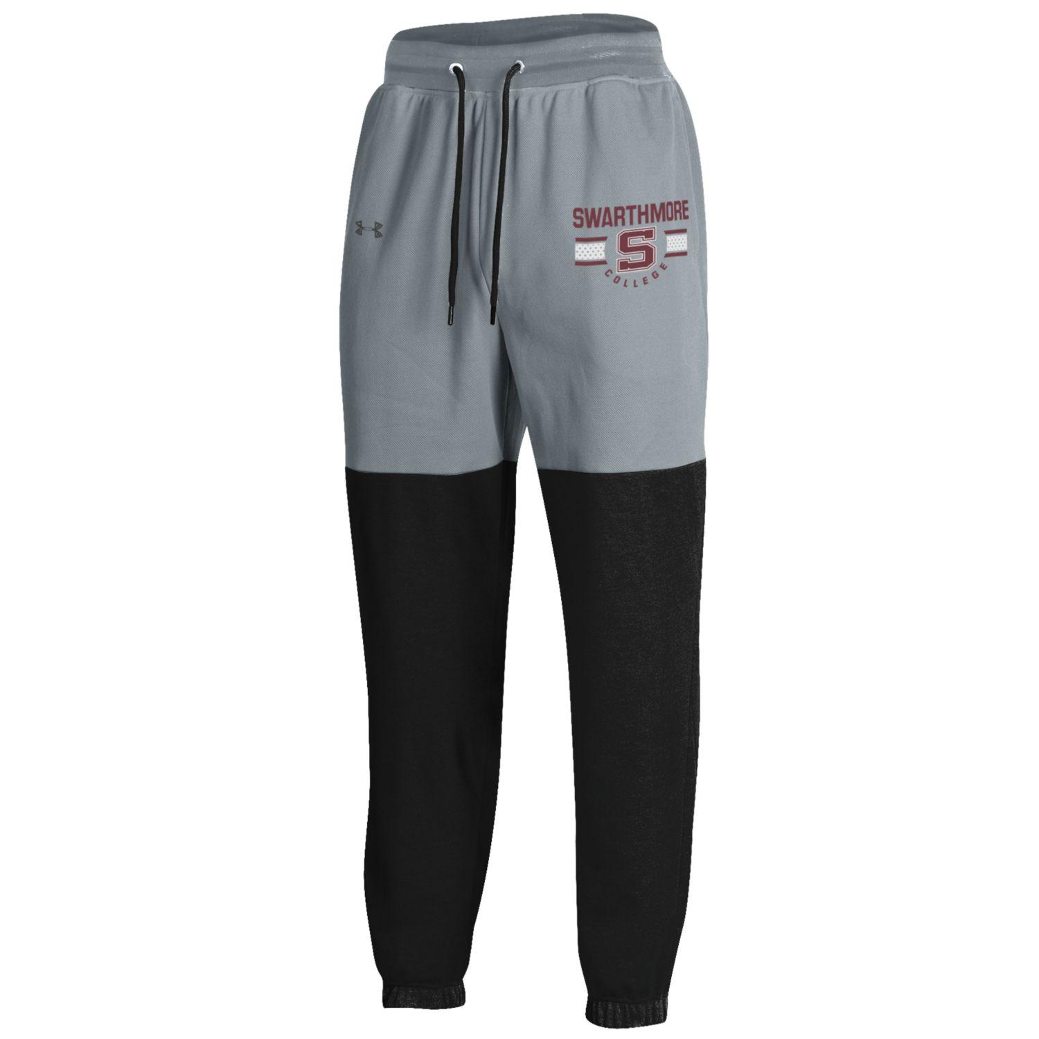 Image For Under Armour SMU sweat pants