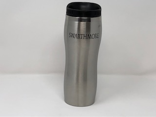 Image For Double Walled Stainless Steel Tumbler