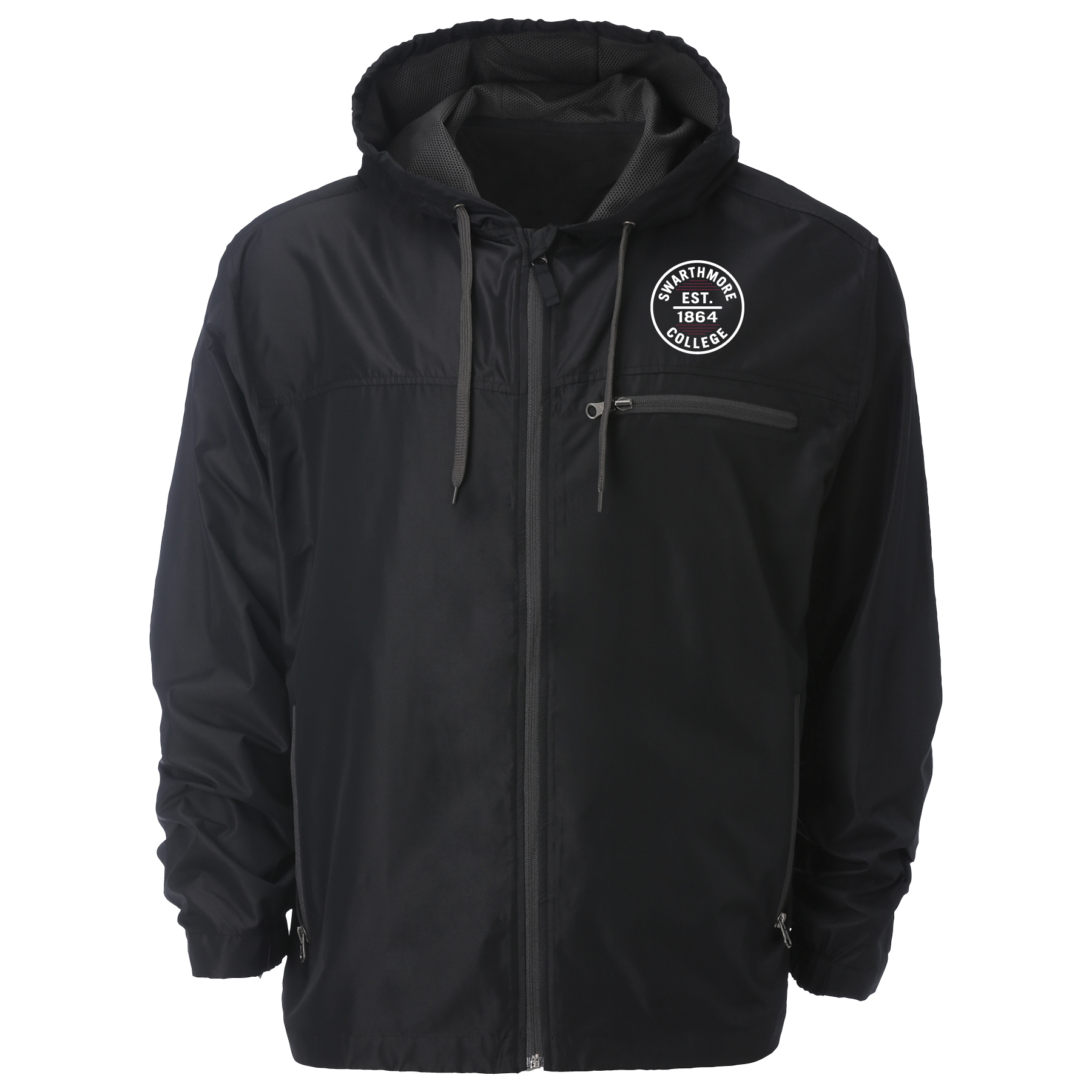 Image For Ouray Venture Windbreaker