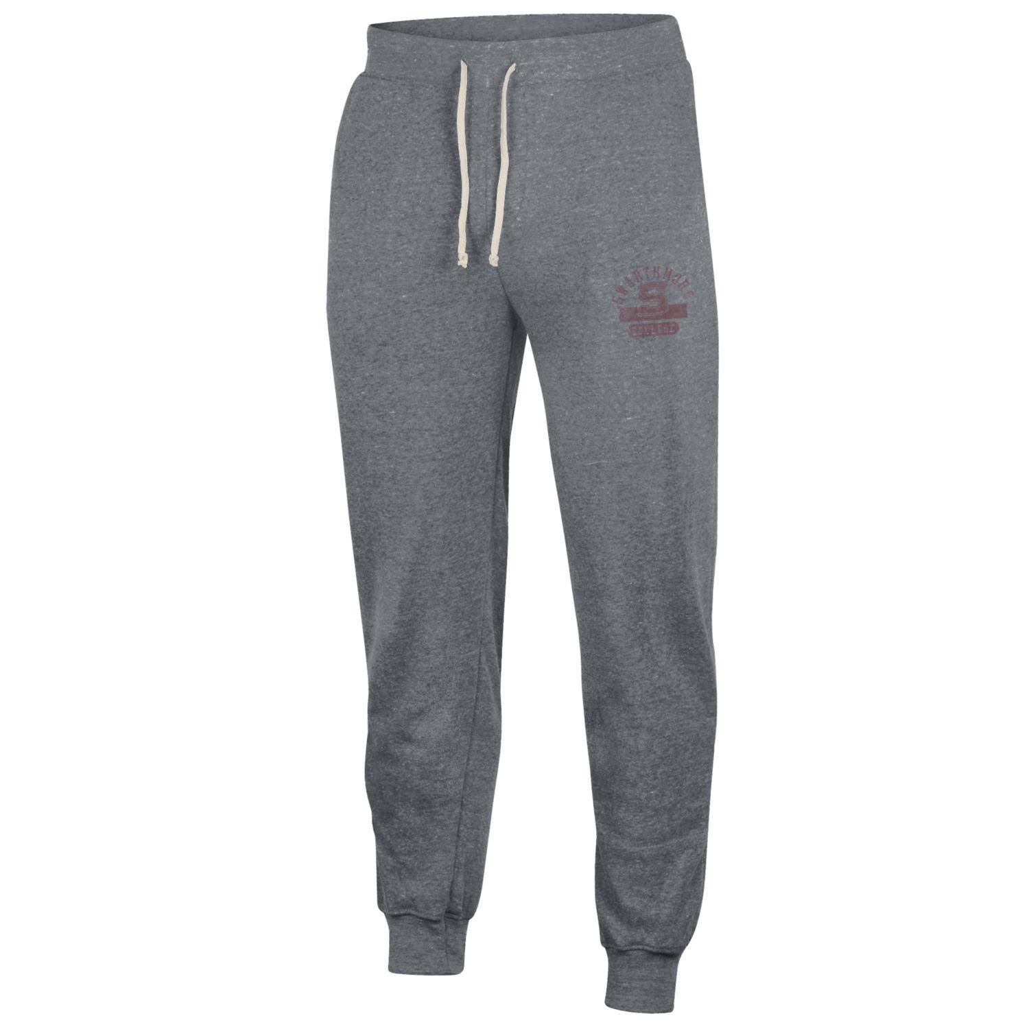 Image For Alternative Apparel Dodgeball Pant- Eco-Gray