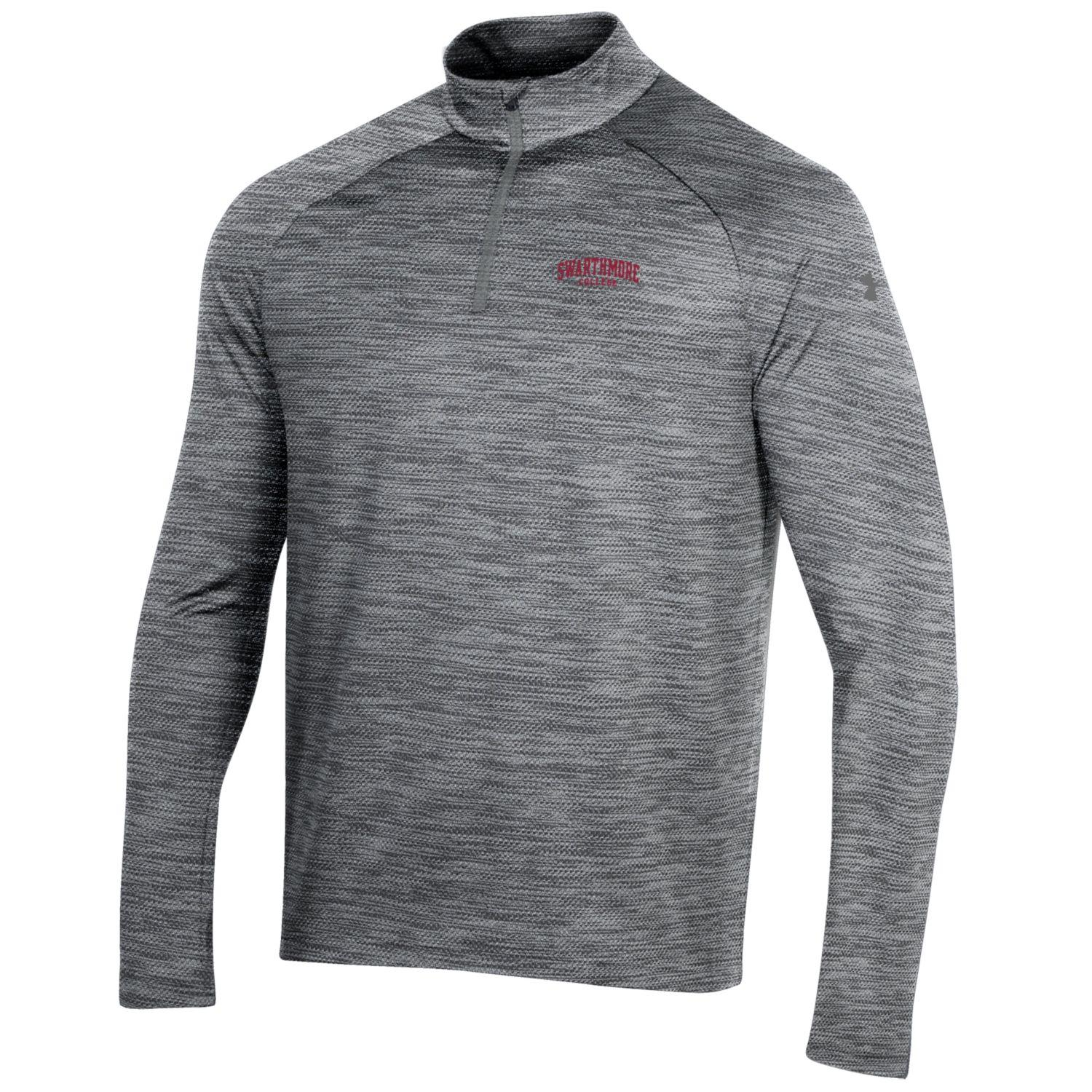 Image For Under Armour Men's Performance 2.0 1/4 zip