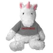 Image For Cuddle Buddy plush Unicorn