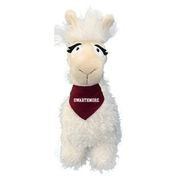 Cover Image For Tina Llama Plush