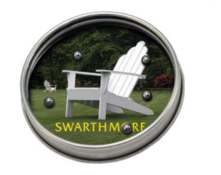 Image For Swarthmore BB Pocket Puzzle